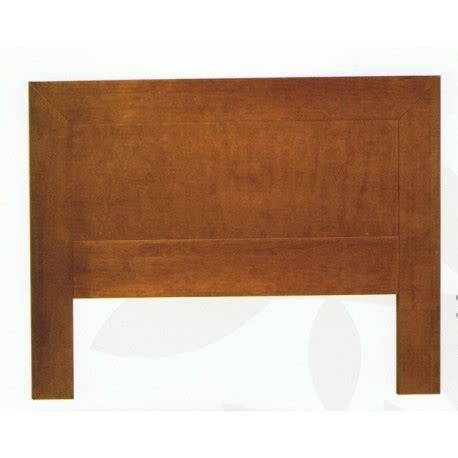 Solid Wood Headboard by Solid Wood Headboard 150 For Bedroom And Bedroom