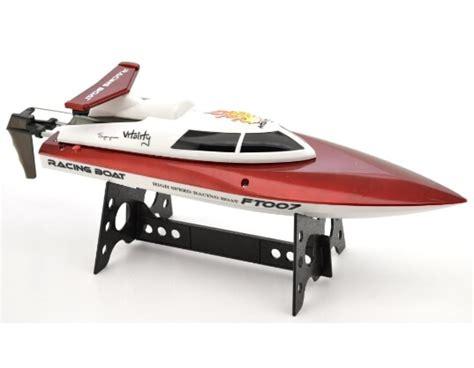 big remote control boats popular big remote control boats buy cheap big remote