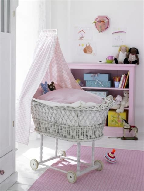 Antique Nursery Decor 20 Gentle Vintage Nursery Decor Ideas For Your Baby Kidsomania