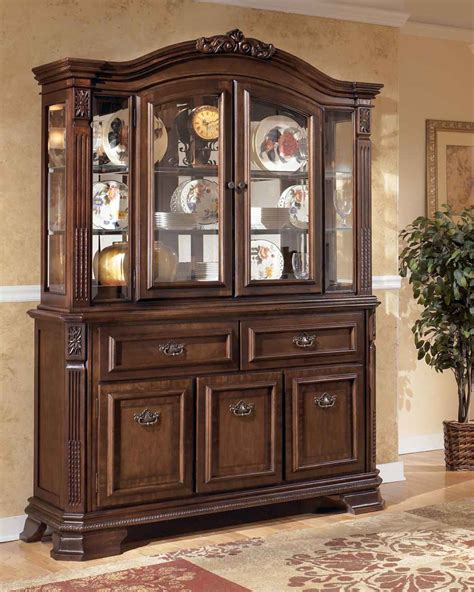 Dining Room Servers And Buffets | dining room buffet designwalls com