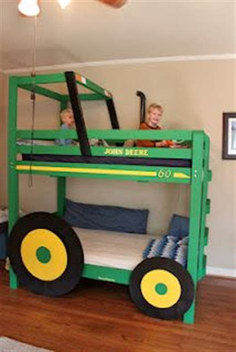 tractor bed frame tractor bunk beds bed frames 79 quot x 42 quot he built these