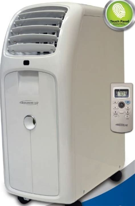 Portable Room Air Conditioner by Portable Air Conditioner Large Room Air Conditioner