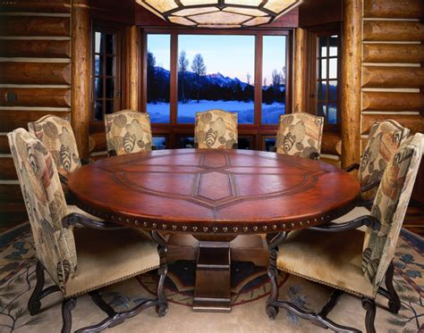 round dining room tables for 8 round dining room tables seats 8 stocktonandco