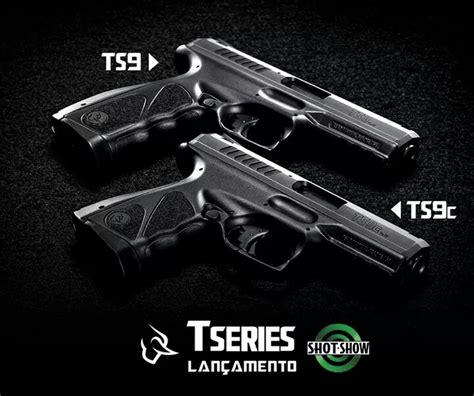 pistola 380 new style for 2016 2017 plano brasil made in brazil pistola taurus striker