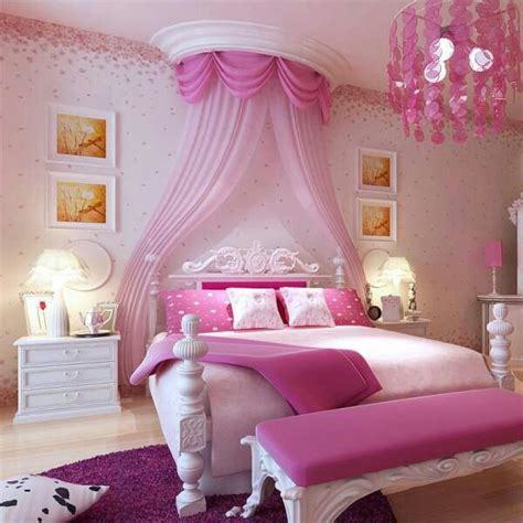 childrens pink bedroom ideas awesome pink girl bedroom ideas bedrooms for kids and