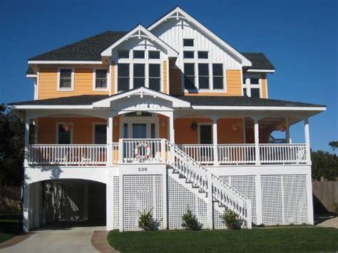 ocracoke cottage rentals pin by ocracoke island realty on