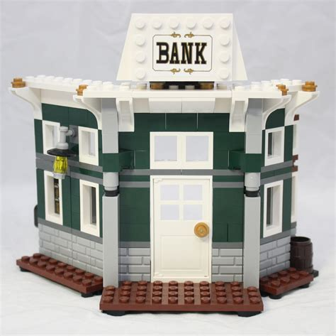 lego bank lego wars forum from bricks to bothans view topic