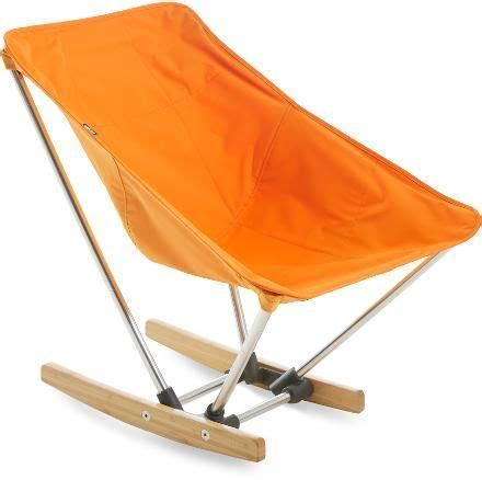 most compact rocking chair evrgrn cfire rocker enjoy all the comfort of a