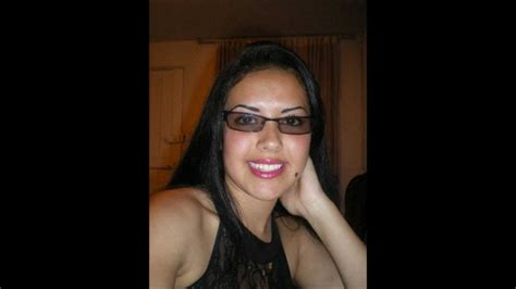 beautiful mail beautiful colombian girls mail oder brides colombian