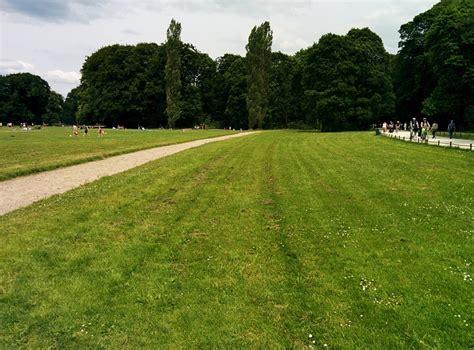 giardini inglesi giardini inglesi blitz quotidiano
