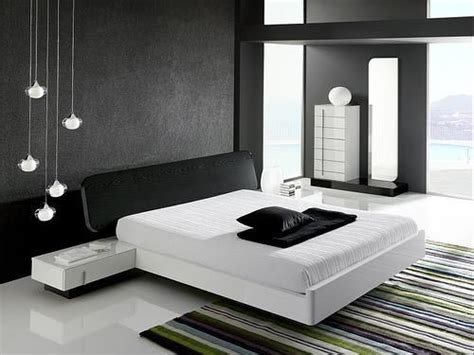 black and white themed bedroom black and white themed bedroom tafreeh mela