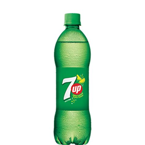 7 Colorful Me Ups You Can Buy Any Time by 7 Up Bottle 600 Ml Buy