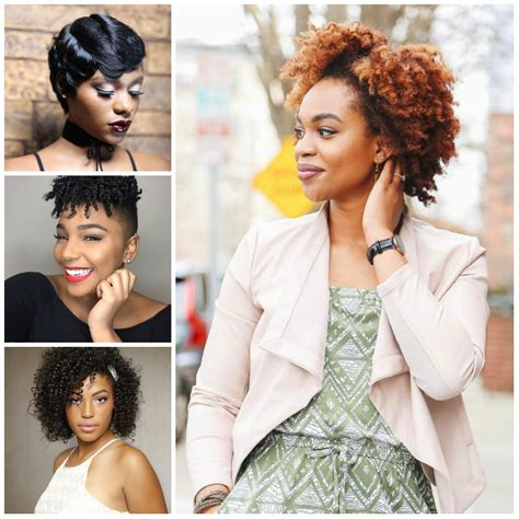 Hairstyles For Black Females by 2017 Haircuts Hairstyles And Hair Colors