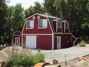 Cupola Plans Free Premier Barn Garage Options Shown Paint Windows Vents