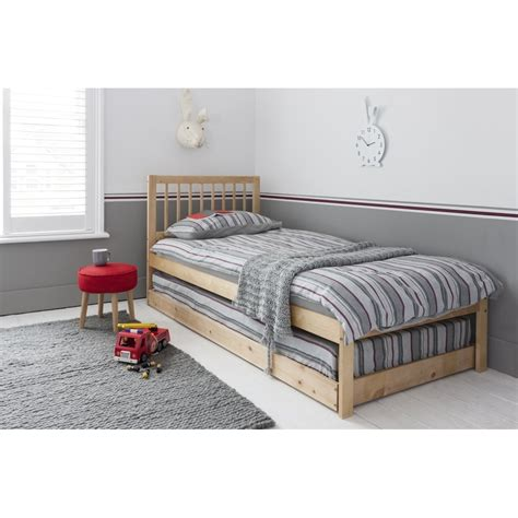 daybed with pull out bed elsa day bed with trundle pull out noa nani