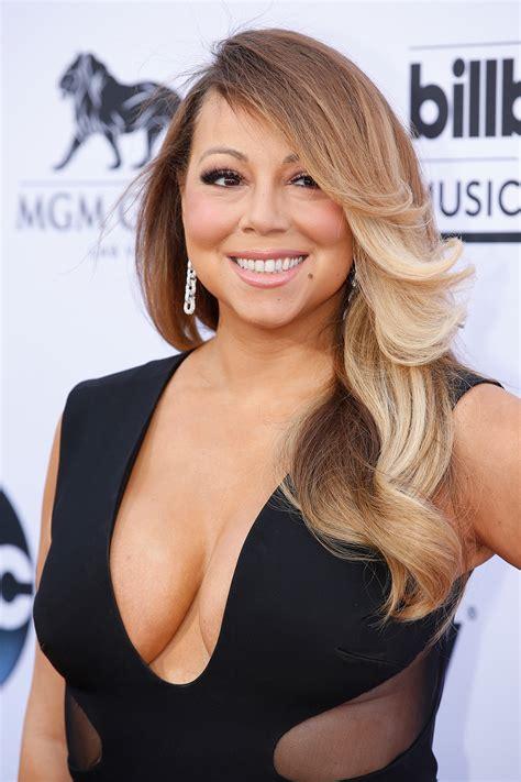 Mariah Carey S Billboard Music Awards Makeup Pret A Reporter | mariah carey s billboard music awards makeup pret a reporter
