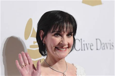 Enya Carity enya pictures photos images zimbio