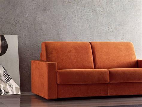 divani letto doimo prezzi divano letto doimo salotti in offerta outlet