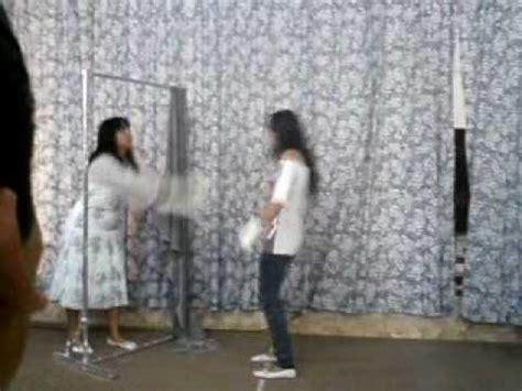 dramas cristianos dramas cristianos mi espejo y yo youtube