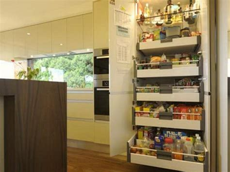 Storage Ideas For Kitchens 20 Kitchen Storage Ideas Socialcafe Magazine