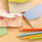 gift card ideas for the elderly 40 gift ideas for the elderly
