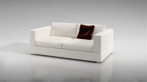 white comfy couch white comfy couch 3d model cgtrader com