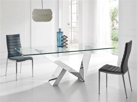 Agradable  Sillas Modernas De Comedor #2: Bz803_salon.jpg