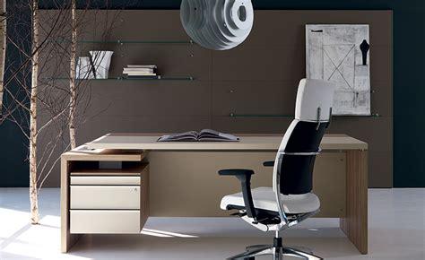 aprire un ufficio poltrona ufficio with come arredare un ufficio
