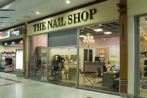 beautiful nail art designs nail shop