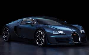 Blue Bugatti Wallpaper Blue And Black Bugatti Wallpaper 1 Hd Wallpaper