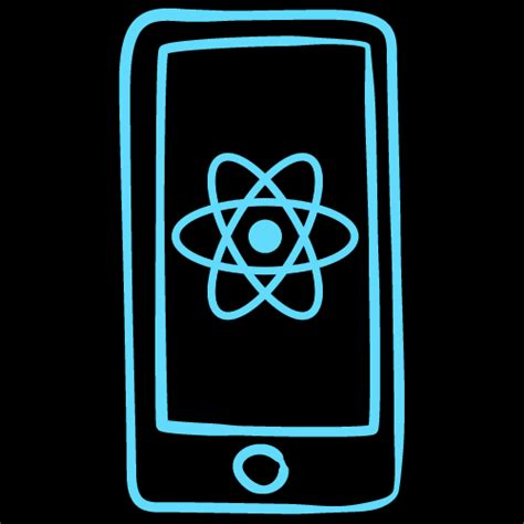 react native tutorial video react native tutorial building apps with javascript