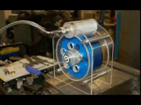 tesla magnetic generator free energy generator doovi