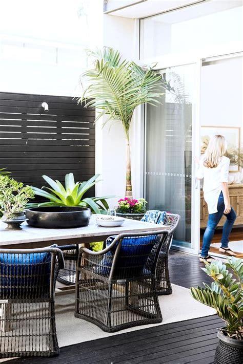 modern beach house   key luxe interior