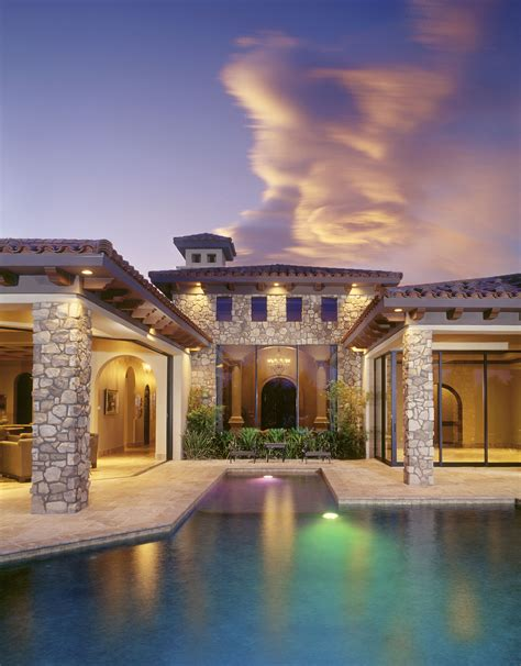 new home brokers ltd serving new home buyers in lubbock buy a house las vegas buying a house nv house sales