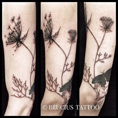 tattoo parlors queen anne 122 best images about flower tattoos on pinterest