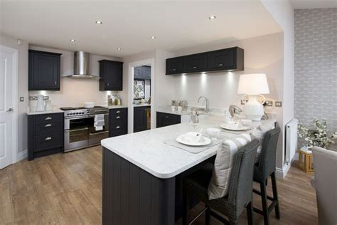 Kitchens Interiors Hotel R Best Hotel Deal Site