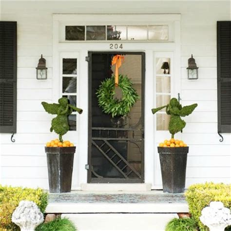 winter porch decorating ideas front porch decorating ideas for christmas