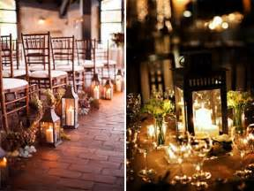 Shabby Chic Chandeliers Cheap by Top 10 Wedding Reception Ideas For An Outdoor Wedding