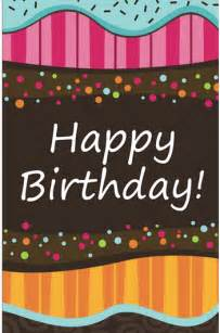 birthday card publisher template birthday card template vnzgames