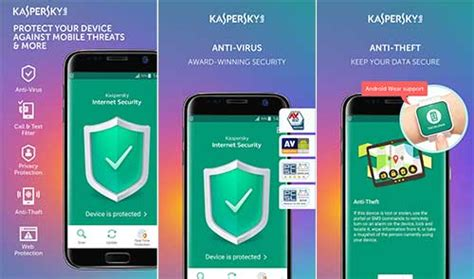 cyanogenmod privacy guard apk kaspersky security 11 12 4 1661 apk for android apkmoded