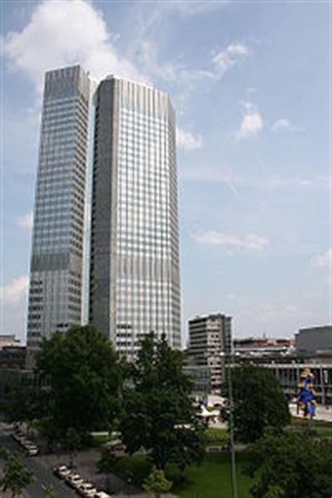 sistema europeo delle banche centrali bce banca centrale europea