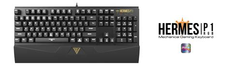 Gamdias Combo Hermes E1 3 In 1 Keyboard Mouse Mousepad micronics marketing your source of quality computer