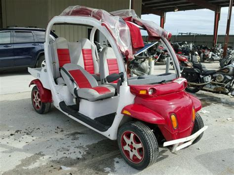 Electric Motors Miami by 2002 Global Electric Motors 825 For Sale Fl Miami