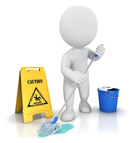 clean cleaner office bond cleaners brisbane bond cleanings