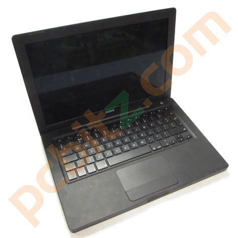 Macbook Black apple macbook black www imgkid the image kid has it
