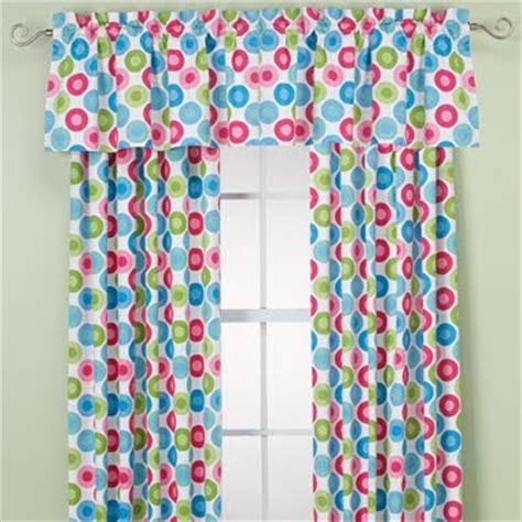 colorful curtains for kids kids window treatments design ideas 2014 modern home dsgn