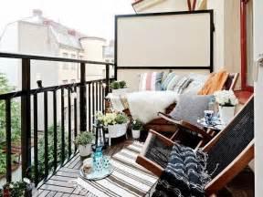 balcony design small balcony design ideas and inspiration for you