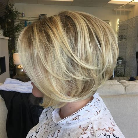 Bob Hairstyles 2018 by Inverted Bob Haircuts And Hairstyles 2018