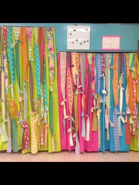 classroom curtain ideas best 25 classroom curtains ideas on pinterest classroom