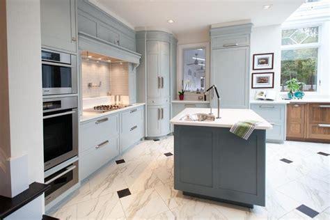 Kitchen. Sensational Kitchen Tile: Corner Kitchen Set